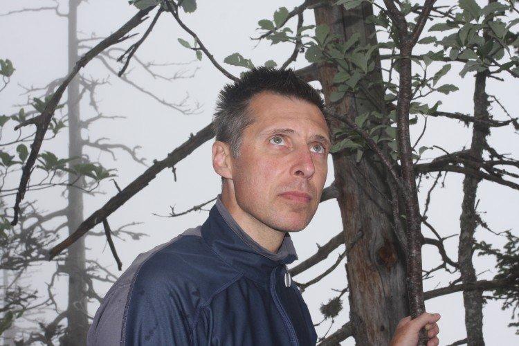 Maksim Malanchuck