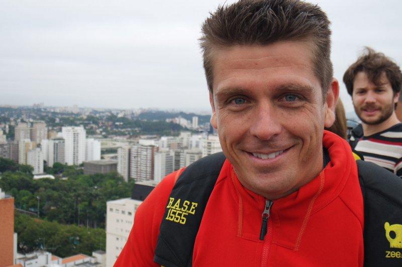 Fernando Brito
